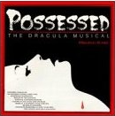 Thomas Young - Possessed - The Dracula Musical